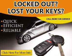 Tips | Locksmith Laguna Niguel, CA